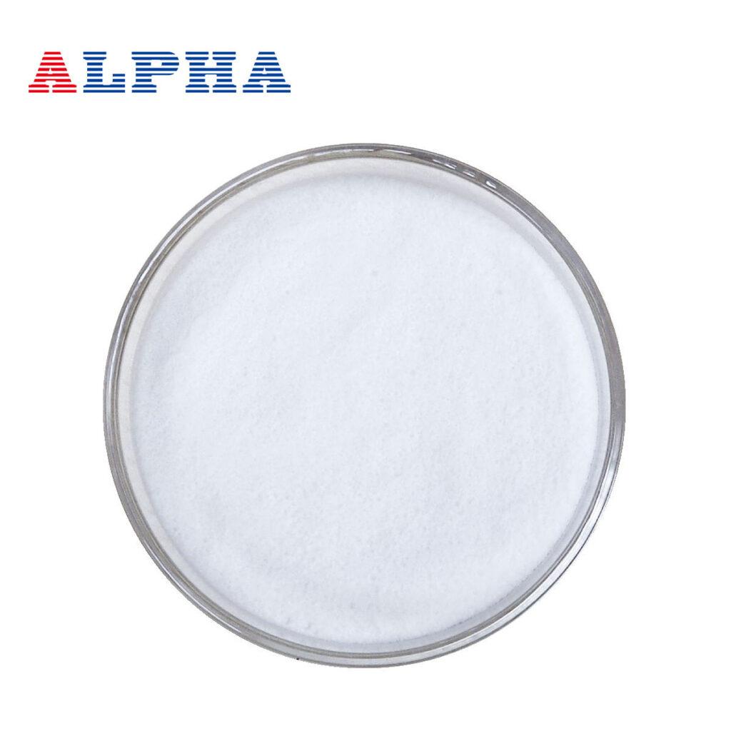 Glucosamine Sulfate and Sodium Chloride Component Salt